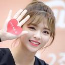 bby-jeongyeon