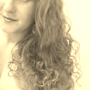 mermaid-merrella-blog