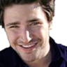 Matt Dallas World.