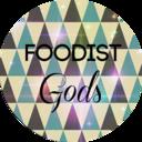 foodistgods-blog