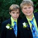 twinadocrossing-blog