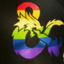 queerhellion