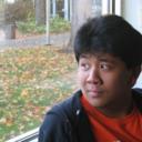 collegehasagedme-blog-blog
