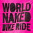 officialworldnakedbikeride