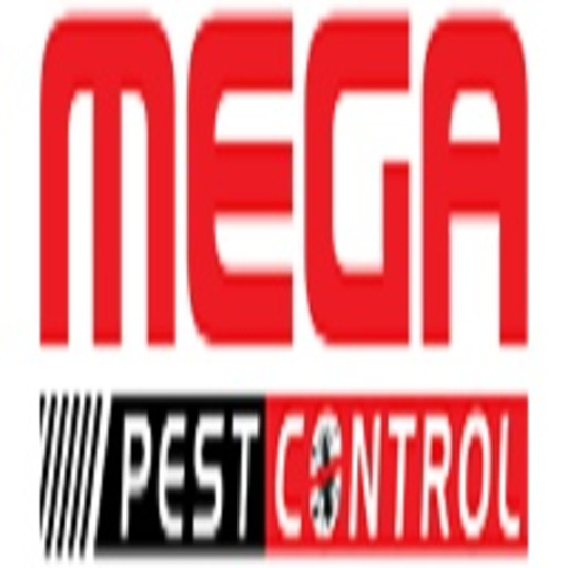 Know Some Important Facts About Choosing Pest Control Company