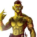 orc-br