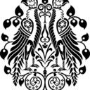 beatrizeye-blog