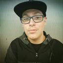 jackleefilms-blog