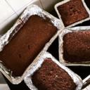 brownieboss-blog1