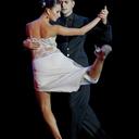 dance4people