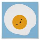 eggimon