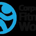 corporatefitnessworks