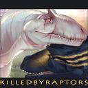 killedbyraptors