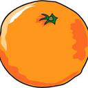 orangeyouglad8