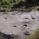 muddysoaks