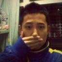 sunhaoyu