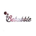 bebubble-blog