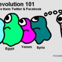 yemenrevolution-blog