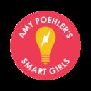 smartgirlsattheparty