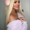barbieblog-blog1
