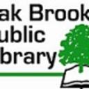 oakbrookpubliclibrary-blog