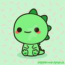crystalhappykpop