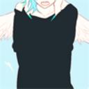 hawkwings