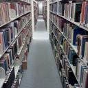 libraryliveblogging