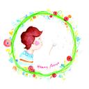 hannyp-blog-blog