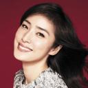 yuki-amami-blog