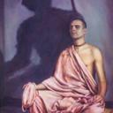 acyutaasrayah