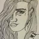 amelie-draws