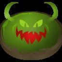 evilguacamole