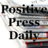 positive-press-daily