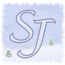 seasonaljoy
