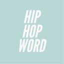 hiphopword-blog