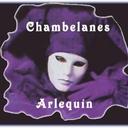 chambelanes