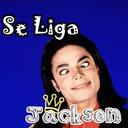 seligajackson-blog
