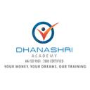 dhanashriacademy