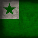 esperantofuckyeah