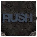 rushcw