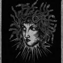 gorgonasims
