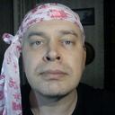 genrikderugin-blog