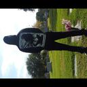 death-black666