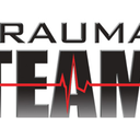 traumateamconfessions