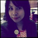 greetingsfromthenewbrunette-blog