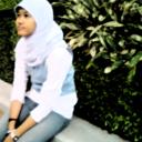saynoe22-blog