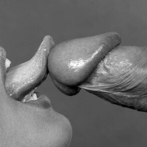 turning-him-into-her:  Hear her swallow every drop.