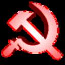 420communism