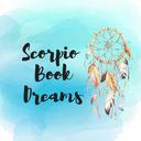 scorpiobookdreams
